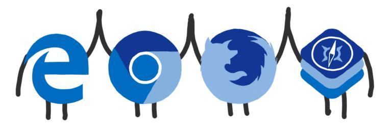 WebAssembly là gì Ưu điểm của công nghệ được tạo ra bởi Microsoft, Google, Mozilla, Apple 2.jpg
