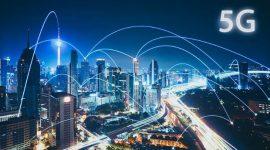 Mạng 5G là gì Những cơ hội nào sẽ mở ra với 5G
