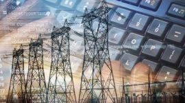 Những điều bạn nên biết để bảo vệ cơ sở hạ tầng quan trọng (Critical Infrastructure)