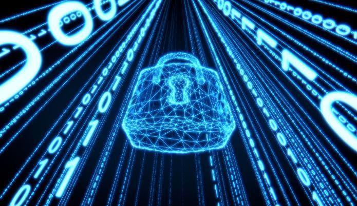 Palo Alto Networks mua lại Công ty tự động hóa bảo mật Demisto
