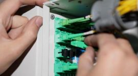 Tenable phát hiện ra lỗ hổng thực thi mã từ xa trong Routers GPON