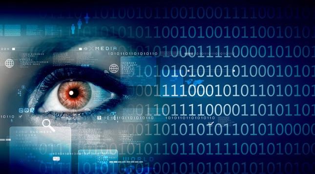 4 bước để quản lý rủi ro kỹ thuật số (Digital Risk) tốt hơn