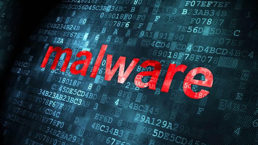 8 loại phần mềm độc hại (malware) phổ biến và cách ngăn ngừa