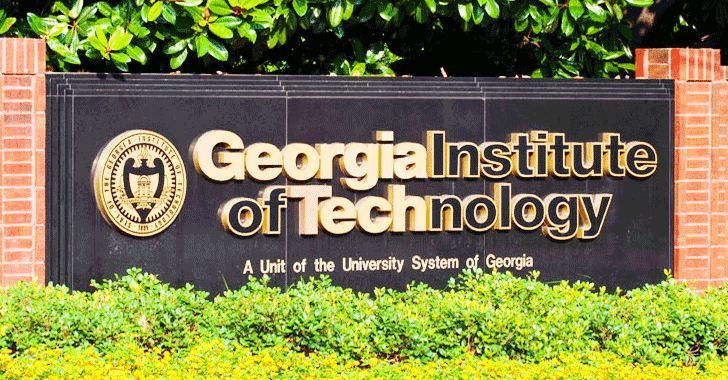 Data Breach ở Georgia Tech, dữ liệu của 1.3 triệu user bị ảnh hưởng