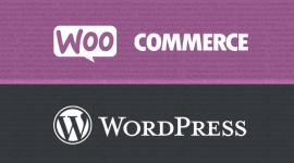 Lỗ hổng nghiêm trọng chưa được vá trong WooCommerce Extension