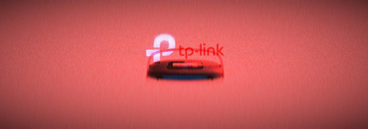 Lỗ hổng zero-day trong router TP-Link SR20 cho phép hacker thực thi lệnh