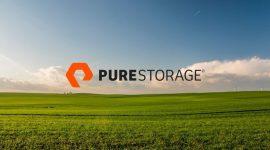 Nâng cấp Flash đơn giản và tiết kiệm với Pure Evergreen Storage Service