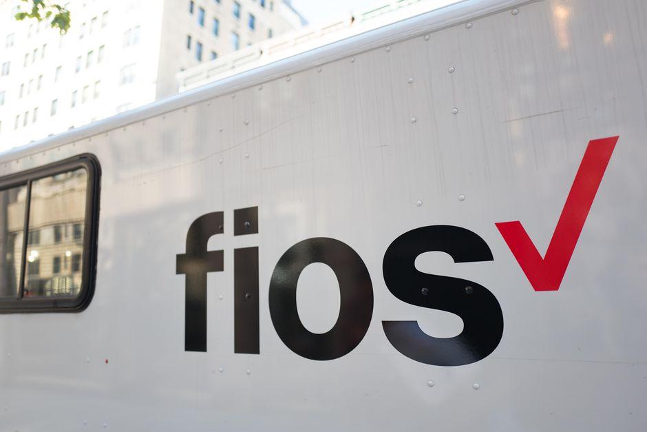 Tenable tiết lộ lỗ hổng Verizon Fios router, ảnh hưởng tới hàng triệu user