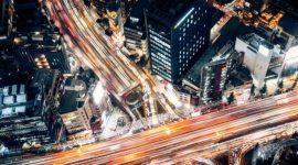 You can not fix what you can not see, Một cách nhìn mới về hiệu suất mạng