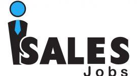 [HCM] Tuyển dụng vị trí Sales