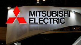 Lỗ hổng PLC của Mitsubishi có thể được khai thác để tấn công DoS từ xa