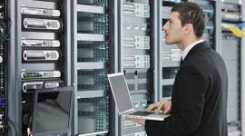 VietSunshine HN tuyển dụng System Engineer