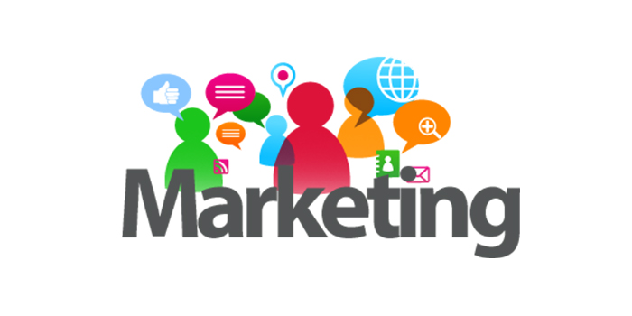 tuyen-dung-marketing