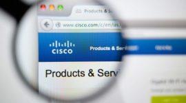 Các lỗ hổng nghiêm trọng trong Cisco Data Center Network Manager