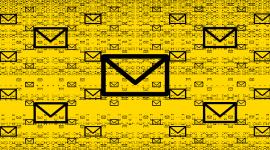 Lỗ hổng RCE mới ảnh hướng tới gần một nữa email server trên internet