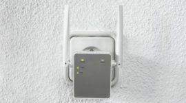 Lỗ hổng nghiêm trọng trong bộ mở rộng wifi (Wi-Fi Extenders) của TP-Link