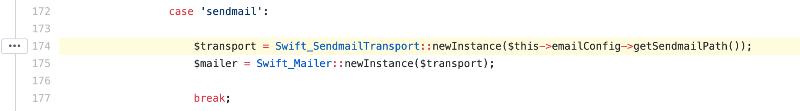 Lỗ hổng thực thi mã lệnh tùy ý trên OrangeHRM CMS_5