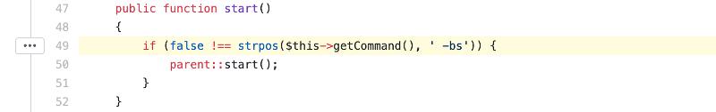 Lỗ hổng thực thi mã lệnh tùy ý trên OrangeHRM CMS_6