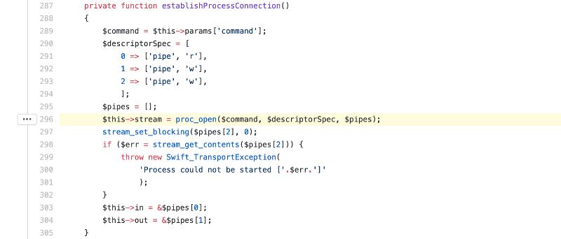 Lỗ hổng thực thi mã lệnh tùy ý trên OrangeHRM CMS_7