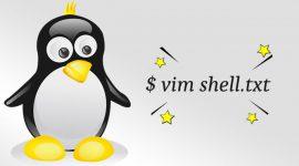 Linux của bạn có thể bị hack chỉ bằng cách mở một file