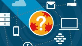 Network Security là gì, 14 công cụ và kỹ thuật cần biết