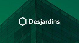 Vi phạm dữ liệu nghiêm trọng của Desjardins (Canada)
