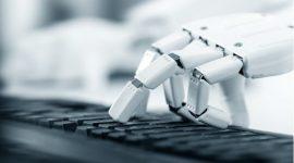 CyberSecurity Tại sao cần sự tự động hoá ngay bây giờ