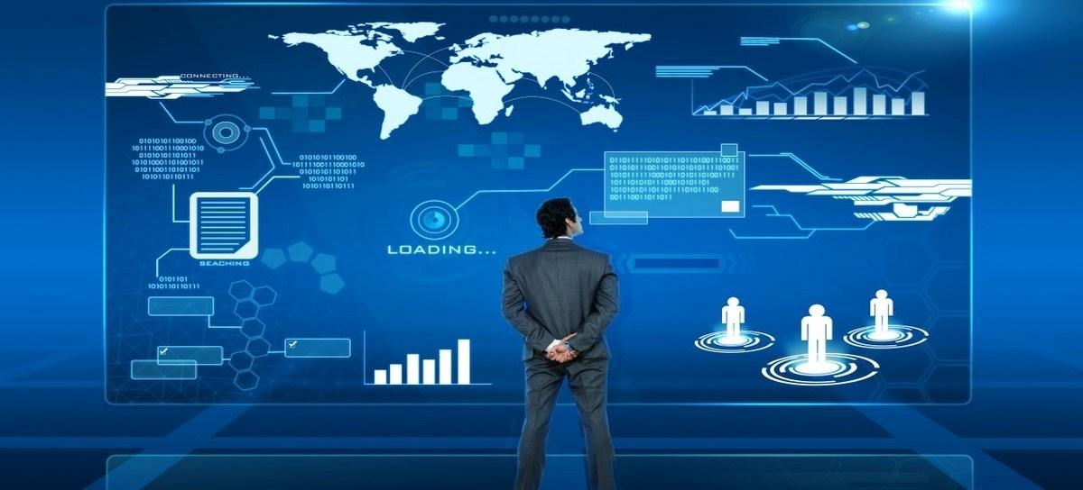 IBM QRadar SIEM Quản lý tốt hơn việc tuân thủ với quy tắc, nội dung, báo cáo