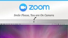 Lỗ hổng trong Zoom cho phép hacker chiếm quyền Mac Webcams