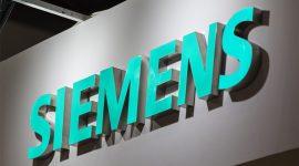 Tenable Research tiết lộ lỗ hổng nghiêm trọng trong Siemens STEP