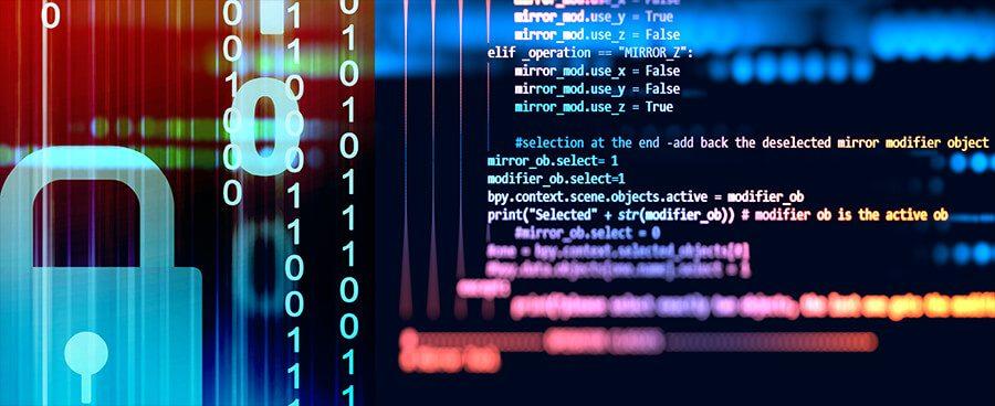 Web Application Security, Những điều cần biết để giảm thiểu mối đe doạ