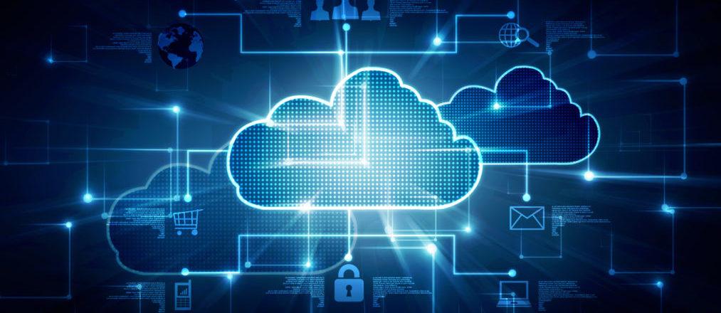7 nguyên tắc để lựa chọn giải pháp bảo mật phù hợp cho Cloud