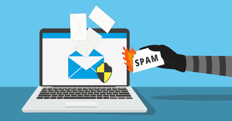 Bảo mật email là gì, Lời khuyên tốt nhất cho doanh nghiệp và người dùng