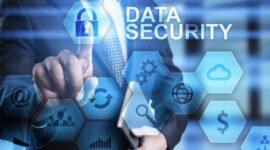 Data Security là gì, Những hành động cần thiết để bảo mật dữ liệu