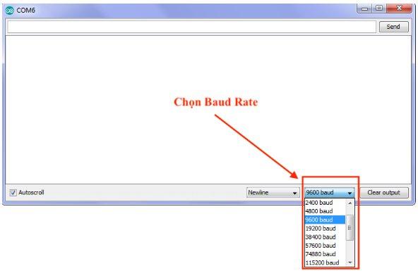 Truy cập thiết bị Router qua giao tiếp UART_14