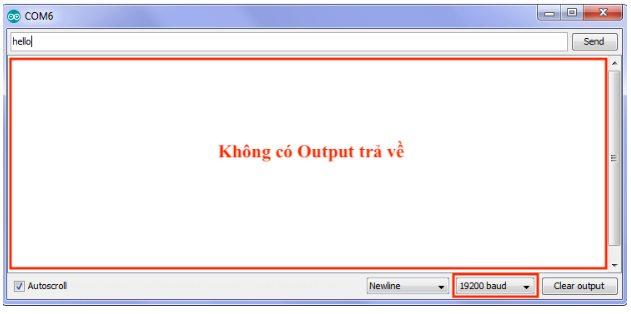 Truy cập thiết bị Router qua giao tiếp UART_15