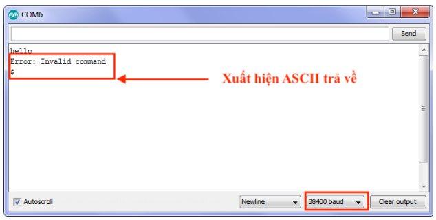 Truy cập thiết bị Router qua giao tiếp UART_16
