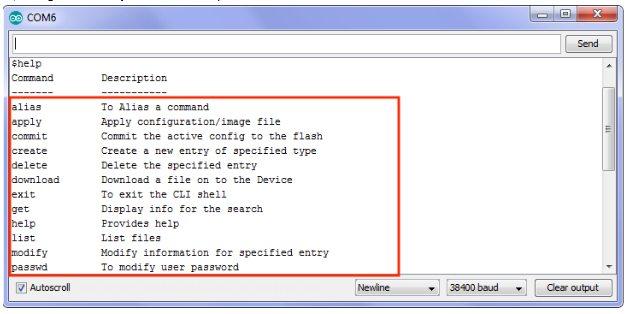 Truy cập thiết bị Router qua giao tiếp UART_17