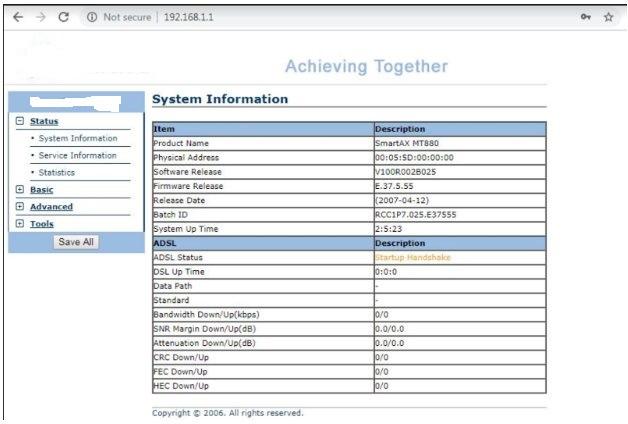 Truy cập thiết bị Router qua giao tiếp UART_21