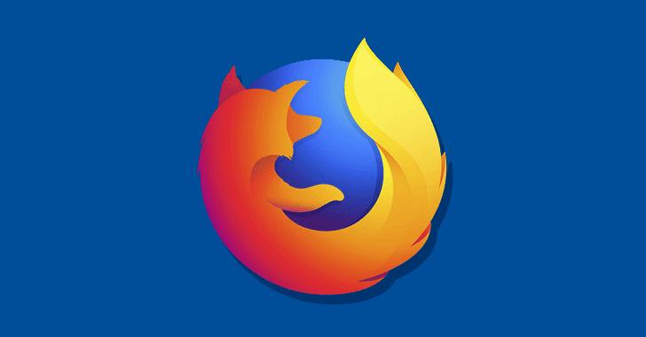 Firefox Sẽ Mặc định Chặn Theo Dõi Cookie Của Bên Thứ 3 Và