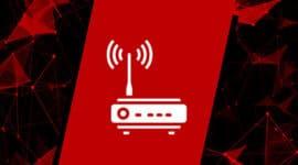 Phát hiện 125 lỗ hổng trong Router và NAS của các thương hiệu nổi tiếng_1
