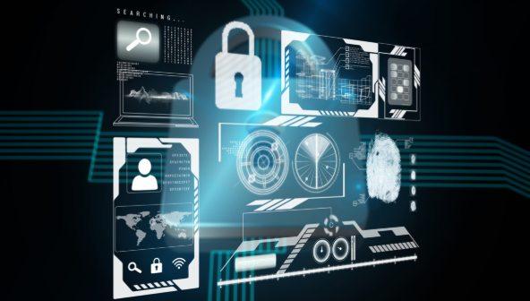 Zero Trust là gì, Vì sao mô hình này an toàn hơn bảo mật truyền thống