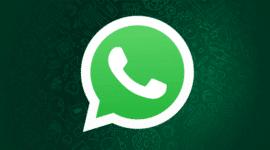Điện thoại Android sử dụng WhatsApp có thể bị hack chỉ với một ảnh Gif