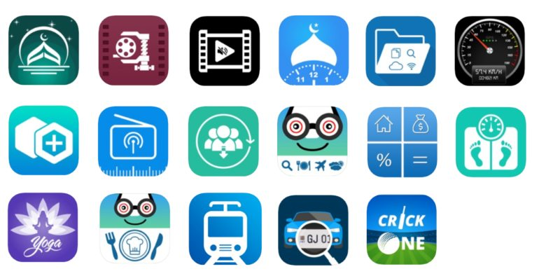 https://www.vietsunshine.com.vn/wp-content/uploads/2019/10/Trojan-gian-l%E1%BA%ADn-nh%E1%BA%A5p-chu%E1%BB%99t-%C4%91%C6%B0%E1%BB%A3c-t%C3%ACm-th%E1%BA%A5y-trong-Apple-App-Store.jpg