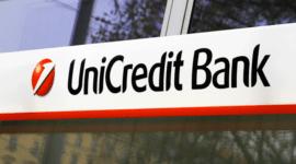 UniCredit Bank gặp sự cố dữ liệu, 3 triệu khách hàng bị ảnh hưởng