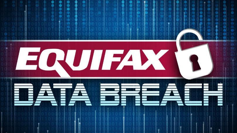 Vi phạm dữ liệu của Equifax ảnh hưởng tới dữ liệu tài chính của gần 150 triệu người