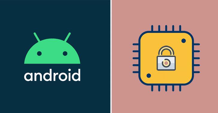 Lỗ hổng chip Qualcomm cho phép hacker đánh cắp dữ liệu trên Android
