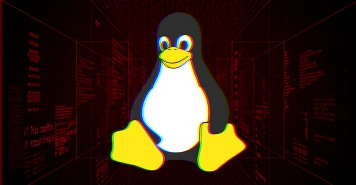 https://www.vietsunshine.com.vn/wp-content/uploads/2019/12/L%E1%BB%97i-Linux-m%E1%BB%9Bi-cho-ph%C3%A9p-hacker-chi%E1%BA%BFm-quy%E1%BB%81n-k%E1%BA%BFt-n%E1%BB%91i-VPN-%C4%91%C6%B0%E1%BB%A3c-m%C3%A3-ho%C3%A1.jpg