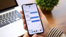Google Researchers công bố lỗ hổng nghiêm trọng của iMessage