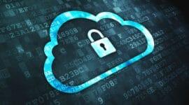 Khai thác sức mạnh UEBA cho bảo mật đám mây_1